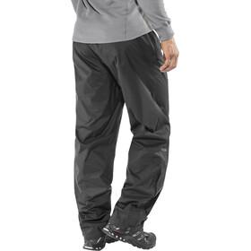 Marmot PreCip Pants Herren black